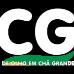 DE OLHO EM CHÃ GRANDE
